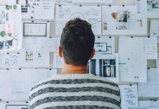 Promotoria - promovare si dezvoltare a afacerii